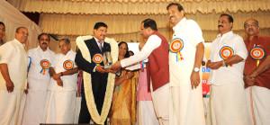 pv swami award 1